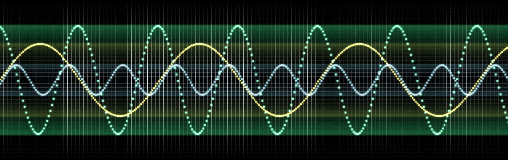 The Future of Speech Recognition Technology