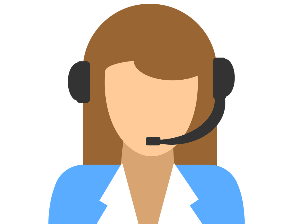 Speech Recognition in Customer Service